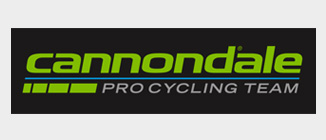 cannondale cycling jerseys