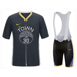 new products 1a9e5 a9311 The most popular and cheap cycling Bib sets - 2019 Golden ...