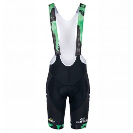 8390f4007 The most popular and cheap cycling Bib shorts - 2017 Team WM3 Black ...