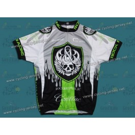 Rоck Rаcing Lethal in Venom Team Cycling Jersey