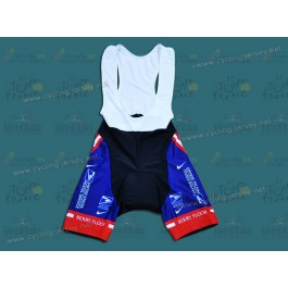 USPS Team Cycling  Bib Shorts