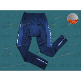 2010 Livestrong Thermal Cycling Pants