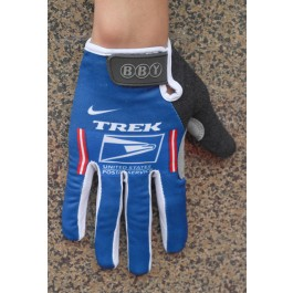 2882ab4bd 2004 USPS Thermal long Cycling Gloves