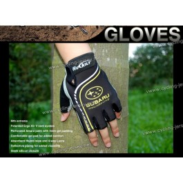 Subaru Cycling Glove