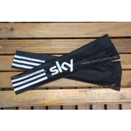2010 Skу Team Cycling Arm Warmer