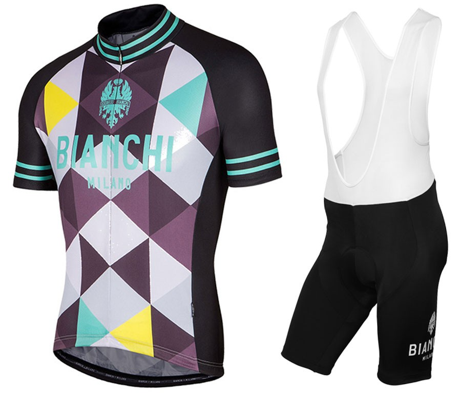 a114f1a66 Good quality and cheap of team TX Active Bianchi cycling jersey on ...