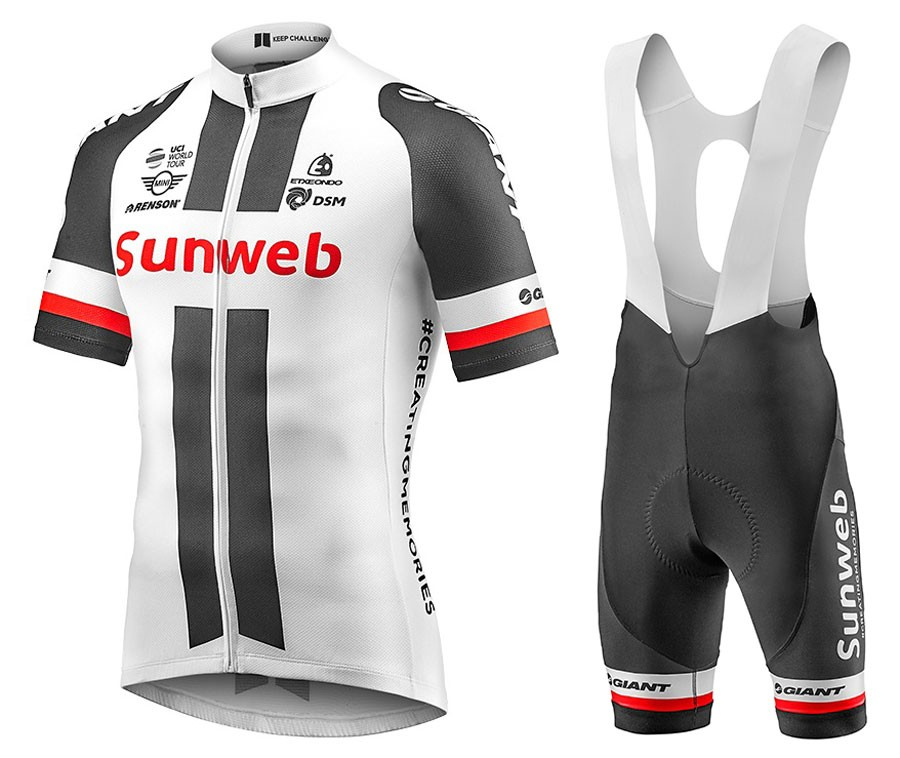 b728f5664 Good quality and cheap of team Giant cycling jersey on cobocycling.com