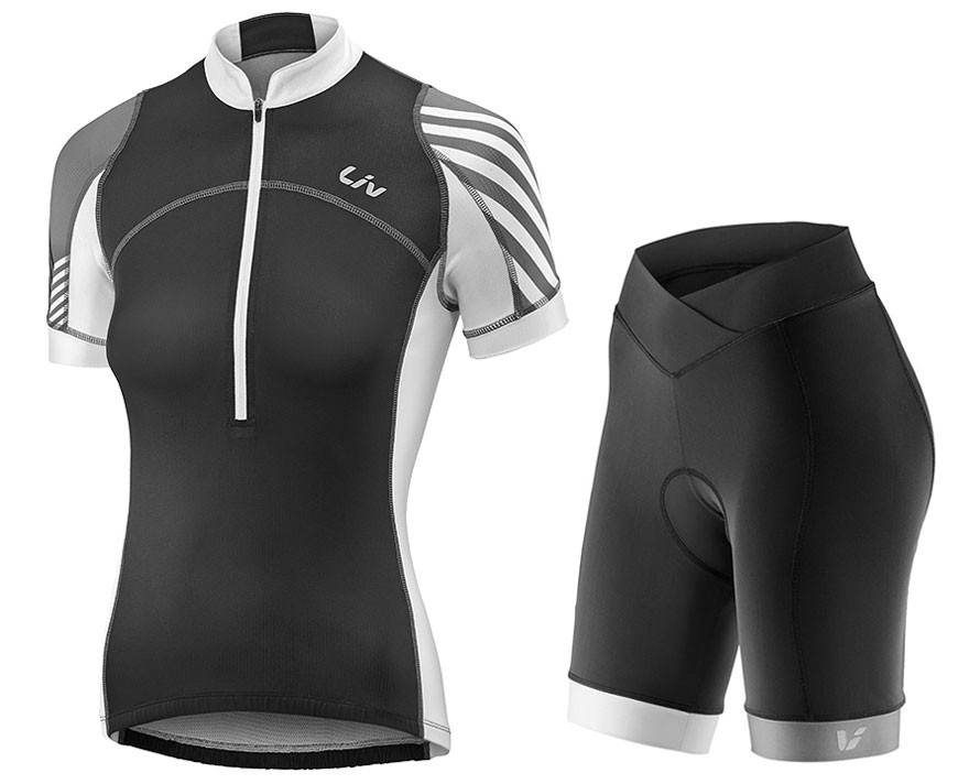 4b0635772 Good quality and cheap of team Liv cycling jersey on cobocycling.com
