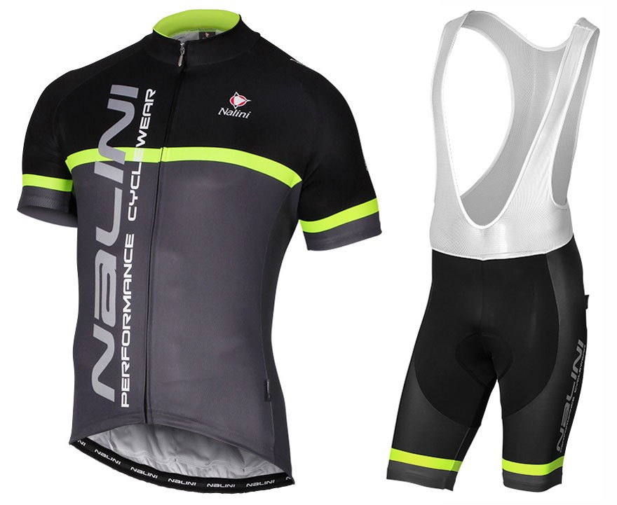 Good quality and cheap of team Nalini cycling jersey on cobocycling.com b1c7cc5d1