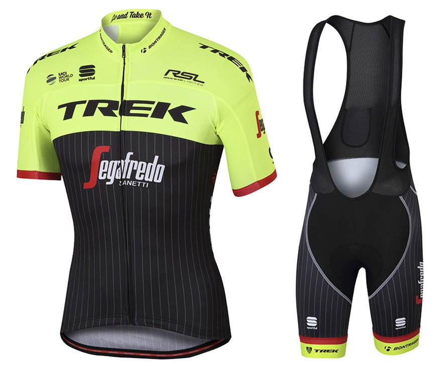 54dcd8fed5d Good quality and cheap of team Trek cycling jersey on cobocycling.com