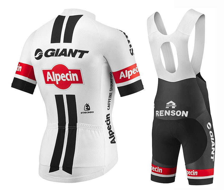 87b2f851c Good quality and cheap of team Giant cycling jersey on cobocycling.com
