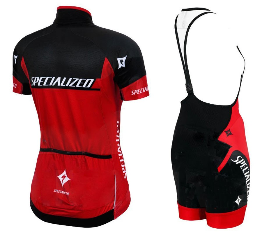 f8f6a0c95 Good quality and cheap of team SPED cycling jersey on cobocycling.com