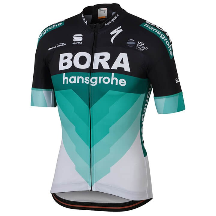 The most popular and cheap cycling jersey
