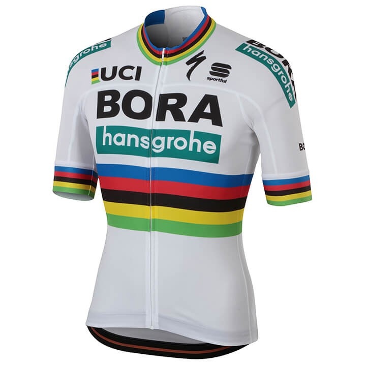The most popular and cheap cycling jersey - 2018 Team Bora Hansgrohe ... d4442c80a