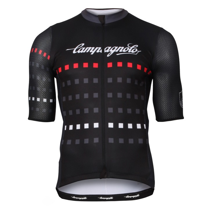 The most popular and cheap cycling jersey - 2018 Campagnolo Iridio 1 ... b91e17a1e