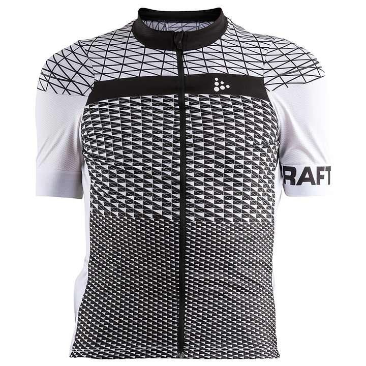 The most popular and cheap cycling jersey - 2018 Craft Route White ... 200af6a1a