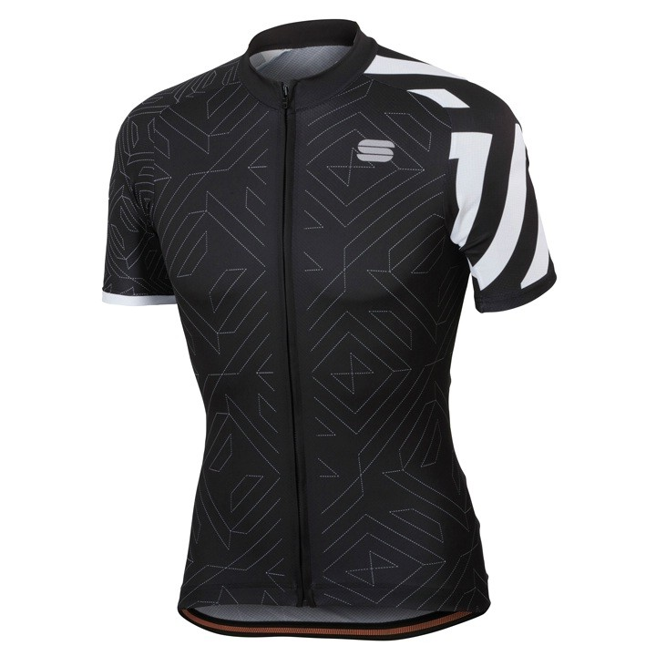 The most popular and cheap cycling jersey - 2018 Spоrtful Prizm ... 9fde9b9b9