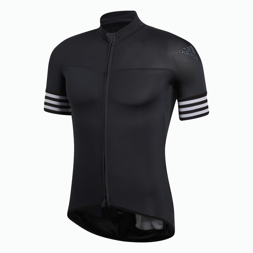 The most popular and cheap cycling jersey - 2018 ADIDS RAD Black ... 678e7244d
