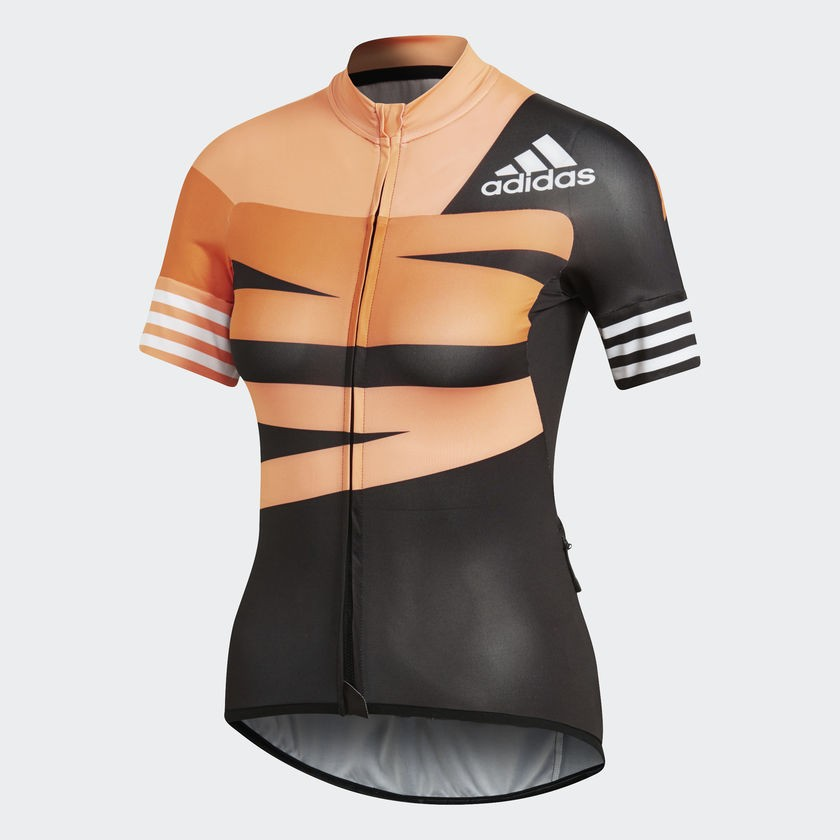 The most popular and cheap cycling jersey - 2018 ADIDS ADSTAR ... befd40c61