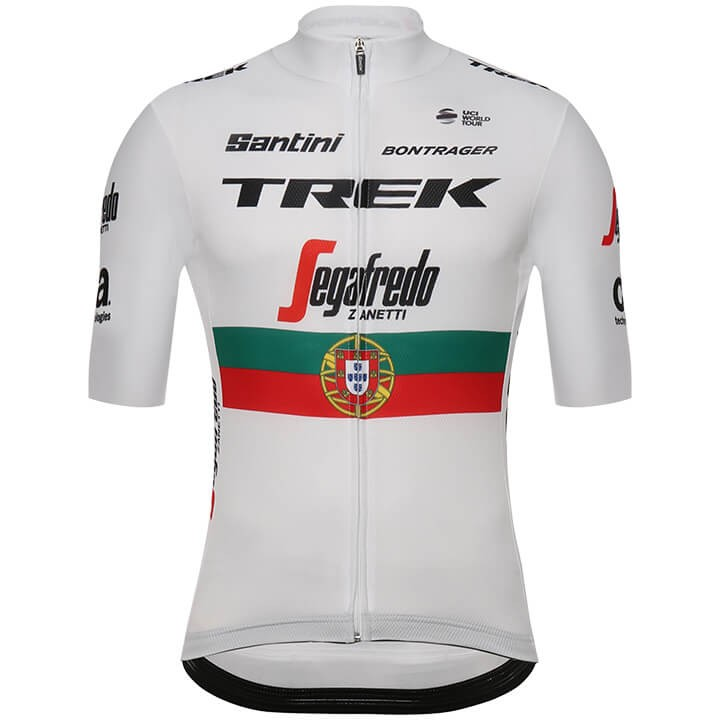 The most popular and cheap cycling jersey - 2018 Trek Factory Team ... 11a470fcb