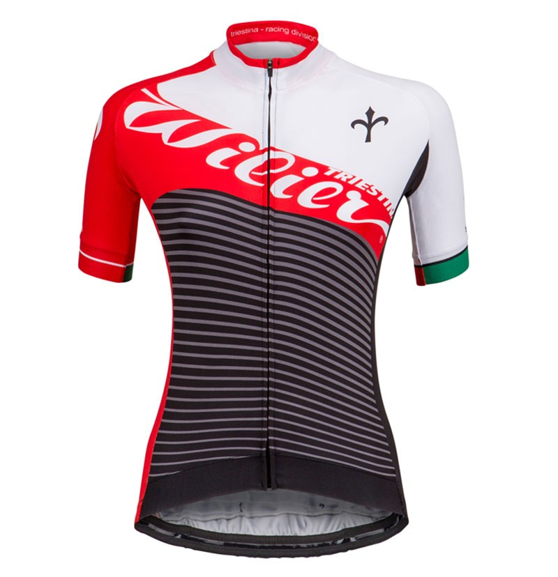 The most popular and cheap cycling jersey - 2018 Wilier Vale Women s ... 4626f4837