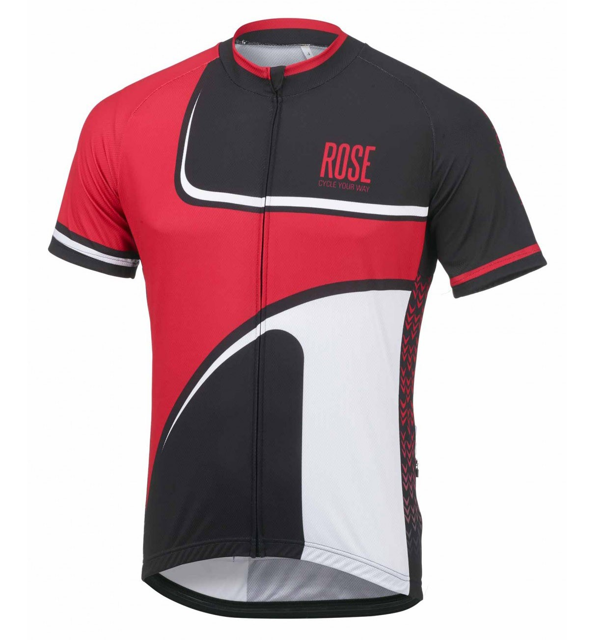 subaru jersey with 2016 Rose Retro Black Red Cycling Jersey on 2017 Team Giant Black Blue Cycling Jersey And Bib Shorts Set together with 2016 Sportful Selva Black Camouflage Cycling Jersey And Bib Shorts Set additionally 5 furthermore 205151 as well 2015 Team Iam Cycling Jersey And Bib Shorts.
