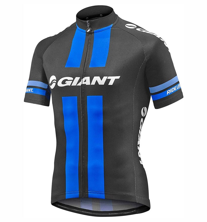 subaru jersey with 2017 Team Giant Black Blue Cycling Jersey And Bib Shorts Set on 2017 Team Giant Black Blue Cycling Jersey And Bib Shorts Set together with 2016 Sportful Selva Black Camouflage Cycling Jersey And Bib Shorts Set additionally 5 furthermore 205151 as well 2015 Team Iam Cycling Jersey And Bib Shorts.
