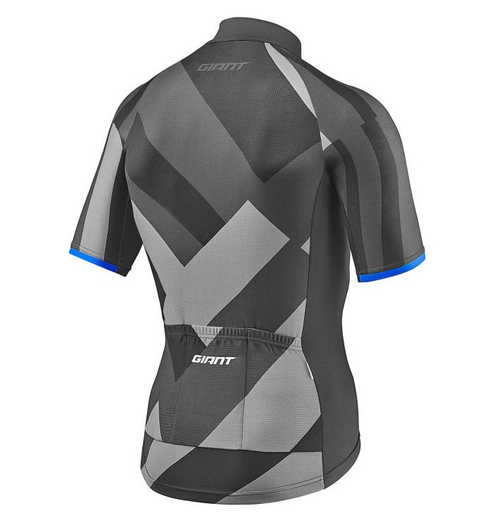 The most popular and cheap cycling jersey - 2018 Giant Elevate Black ... 2cdb1a31c