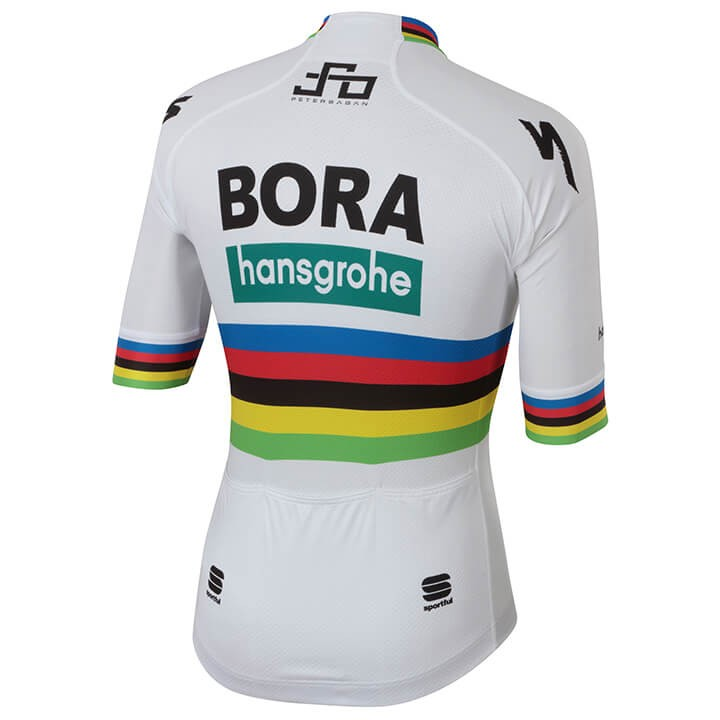 The Most Popular And Cheap Cycling Bib Sets 2018 Team