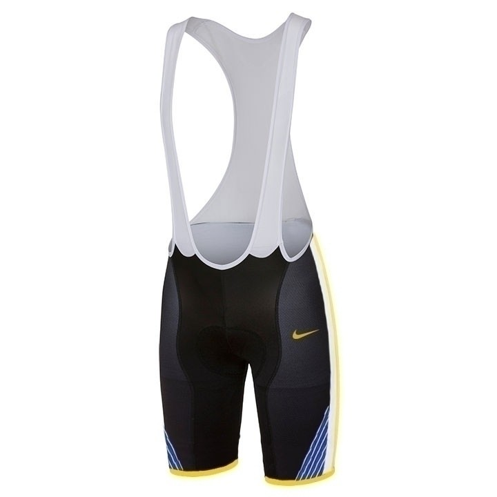 new products bc2d6 7fc36 The most popular and cheap cycling Bib sets - 2019 Golden ...