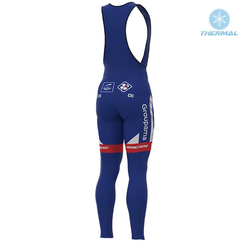 ddd70f269 The most popular and cheap thermal cycling sets - 2018 Team FDJ ...