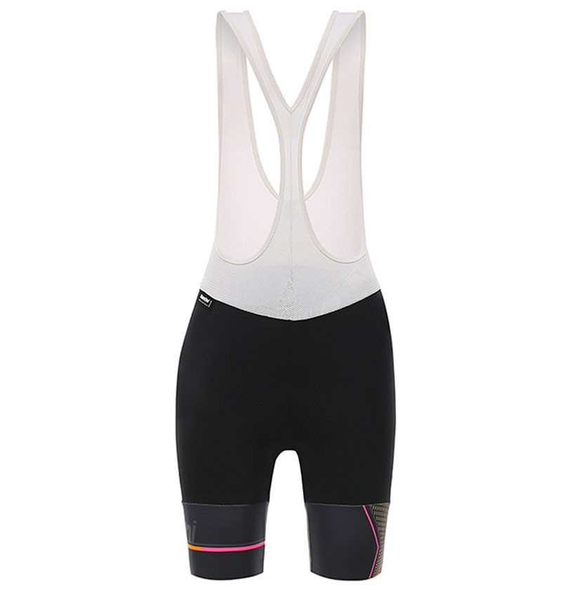 Shop eBay for great deals on White Cycling Shorts for Women. You'll find new or used products in White Cycling Shorts for Women on eBay. Free shipping on selected items.
