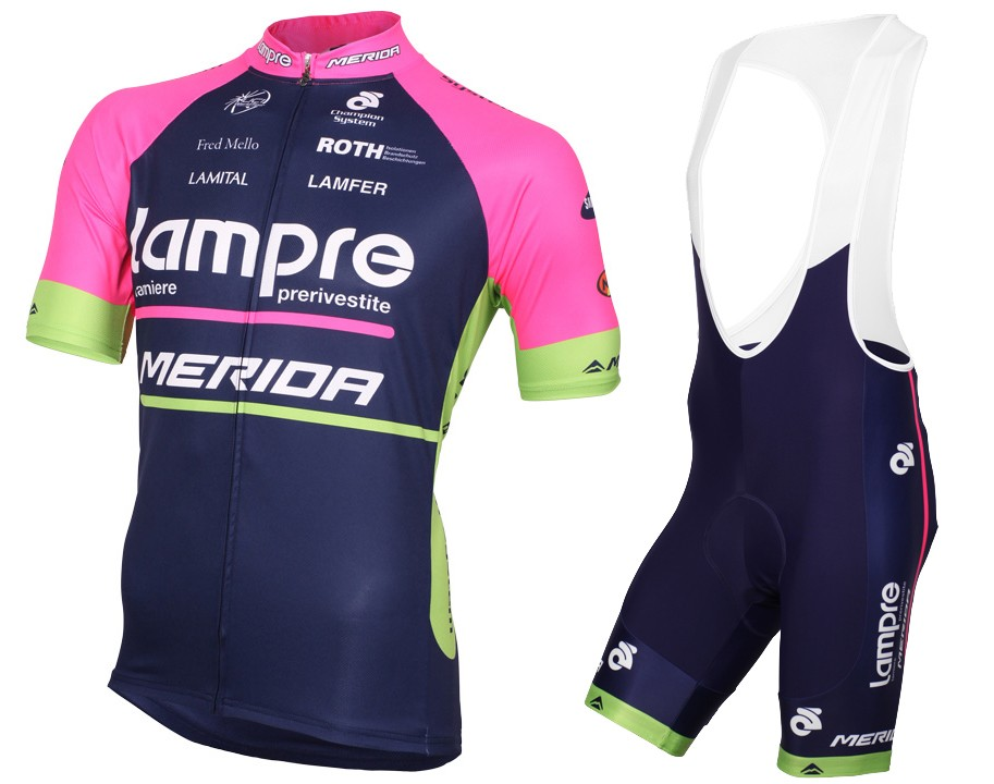 Good quality and cheap of team Lampre cycling jersey on cobocycling.com da40f4a8f