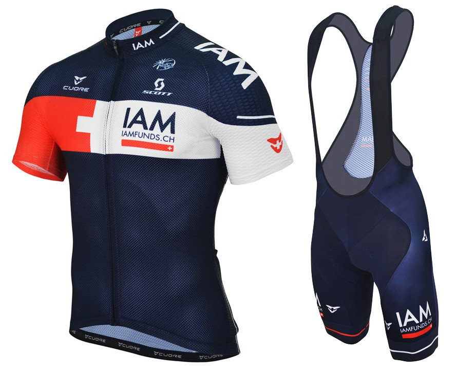 subaru jersey with 2015 Team Iam Cycling Jersey And Bib Shorts on 2017 Team Giant Black Blue Cycling Jersey And Bib Shorts Set together with 2016 Sportful Selva Black Camouflage Cycling Jersey And Bib Shorts Set additionally 5 furthermore 205151 as well 2015 Team Iam Cycling Jersey And Bib Shorts.
