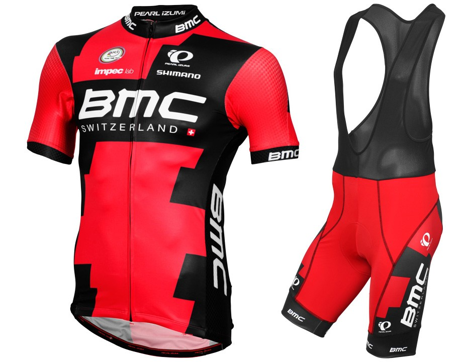 2a01861a1 Good quality and cheap of team BMC cycling jersey on cobocycling.com