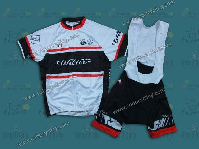 Good quality and cheap of team Wilier cycling jersey on cobocycling.com 932615239