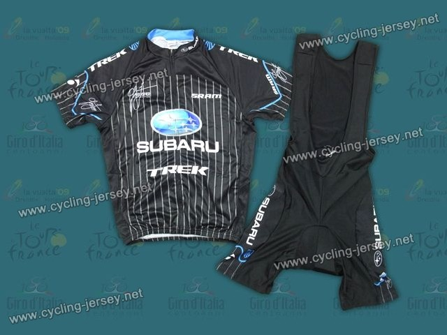 Good quality and cheap of team Subaru cycling jersey on cobocycling.com ae1241d92