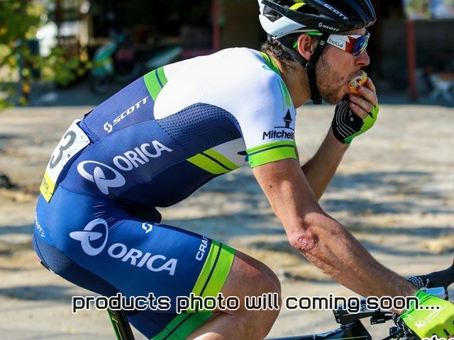 Good quality and cheap of team Orica cycling jersey on cobocycling.com dcbeb8c92