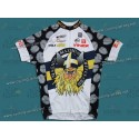 Magnus Maximus Coffee 2010 Cycling Jersey