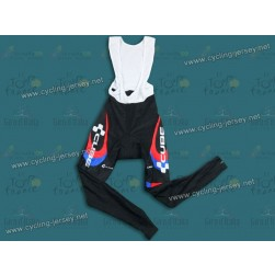 2011 Cube Team Thermal Cycling Bib Pants