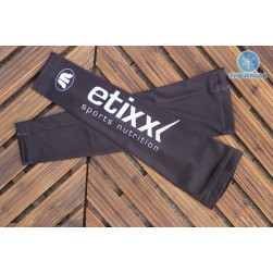 2016 Etixx-Quick Step Thermal Cycling Arm Warmer