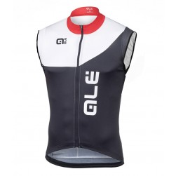 2016 Ale Graphics Grenada Cycle Vest