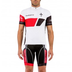 Good quality and cheap of team Wilier cycling jersey on cobocycling.com ea0231b8b