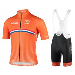 Good quality and cheap of team National cycling jersey on ... 01e137959