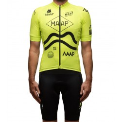 b6f33733b Good quality and cheap of team Maap cycling jersey on cobocycling.com