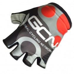 2017 Team Gcn Gloves