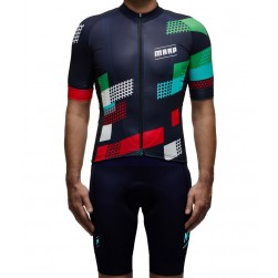 Good quality and cheap of team Maap cycling jersey on cobocycling.com 2cd830634