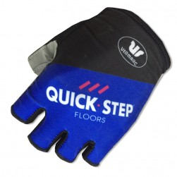 2017 Quick-Step Floors Gloves