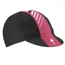2017 SPED Team Pink Cycling Cap