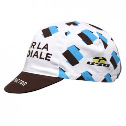 2017 Ag2r Cycling Cap